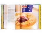 Australian Icons Book 4