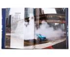 V8 Supercars Book 6
