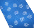 Spot Paper Napkin 60-Pack - Cobalt 3