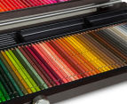 Faber-Castell Artists' Watercolour Pencils 120-Pack 4