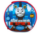 Zak! Thomas the Tank Engine 4-Piece Lunch Set - Blue/Red 2