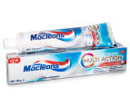 12 x Macleans Whitening Multi-Action Toothpaste 120g 2