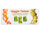 Betty Bossi Veggie Twister - Green 1