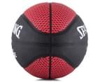 SPALDING NBA Chicago Bulls Derrick Rose Basketball - Size 7 3