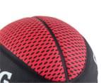 SPALDING NBA Chicago Bulls Derrick Rose Basketball - Size 7 6