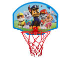 Paw Patrol Indoor Basketball Set 3