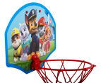 Paw Patrol Indoor Basketball Set 5