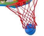 Paw Patrol Indoor Basketball Set 6