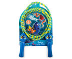 Finding Dory Deluxe Jump Rope  1