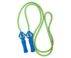 Finding Dory Deluxe Jump Rope  2