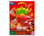 Disney Apples To Apples Game 1