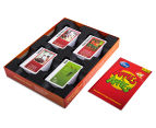 Disney Apples To Apples Game 2