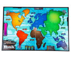 Risk: Transformers Board Game 2