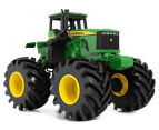 John Deere 20cm Monster Treads Gator - Randomly Selected 3