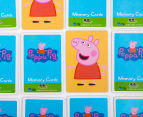 Peppa Pig Memory Cards 2
