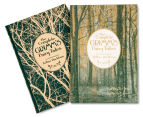Grimm's Fairy Tale Collection Slipcase 4