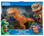 The Good Dinosaur Galloping Butch 1