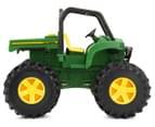 John Deere 15cm Monster Treads XUV Gator w/ Lights & Sounds - Randomly Selected 3
