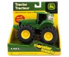 John Deere 15cm Monster Treads XUV Gator w/ Lights & Sounds - Randomly Selected 5