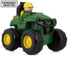 John Deere Push & Roll Gator/Tractor - Randomly Selected 1