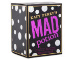 Katy Perry's Mad Potion EDP 50mL 3