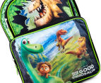 The Good Dinosaur 40cm Cargo Backpack 5