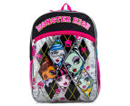 Monster High 40cm Backpack 1