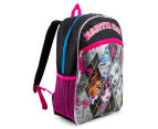 Monster High 40cm Backpack 2