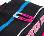 Monster High 40cm Backpack 5
