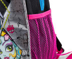 Monster High 40cm Backpack 6