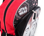 Star Wars Episode 7 40cm Backpack 6