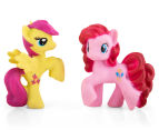 My Little Pony Sketch & Color Play Set 6