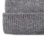 Globe Men's Ryley Beanie - Smog 4