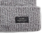 Globe Men's Ryley Beanie - Smog 5