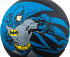 SPALDING Batman Mini Basketball - Size 3 5