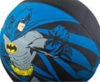 SPALDING Batman Outdoor Basketball - Size 7 5