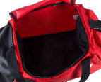 Puma EVOpower Medium Duffel Bag - Red/Black/White 6