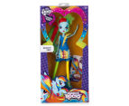 My Little Pony Equestria Girls Rainbow Dash Doll 1