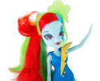 My Little Pony Equestria Girls Rainbow Dash Doll 5
