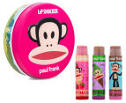 Paul Frank Lip Smacker Trio 12g 1