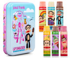Paul Frank Lip Smacker 6-Pack 24g 1