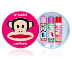Paul Frank Lip Smacker Trio 12g 2