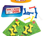 Don't Wake The Dog Game 5
