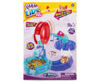 Little Live Pets Lil' Mouse Play Trail 1