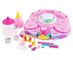 Shopkins Glitzi Globes Pretty Fashion Parade 2