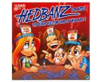 Hedbandz  For Kids Game Set 1