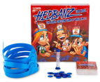 Hedbandz  For Kids Game Set 2