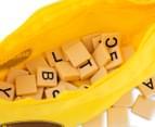 Bananagrams Game Set 6