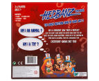 Hedbandz  For Kids Game Set 6