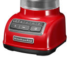 KitchenAid KSB1585 Diamond Blender REFURB - Empire Red 2
